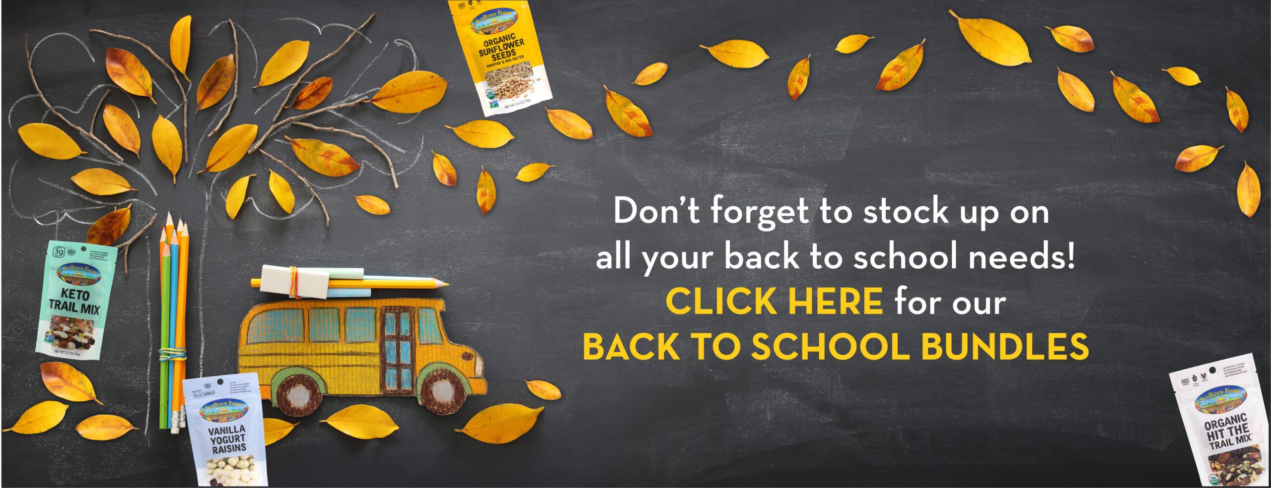 BackToSchoolBundles_2021_Homepage_banner_2021